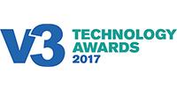 V3 Technology Awards