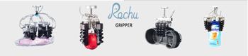 Los principales productos de Rochu